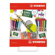 Dispej Stabilo EASYgraph 72ks