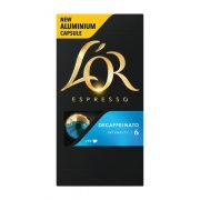 Kapsule L´OR Decaf
