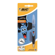 Plniace pero Bic Easyclic Monster