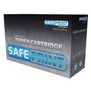 Alternatívny toner Safeprint Epson T1281 Black
